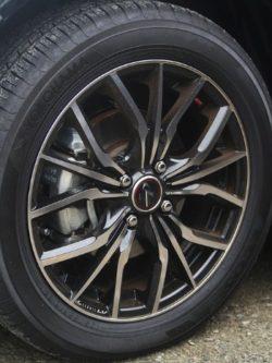 Best Rims For Honda Civic