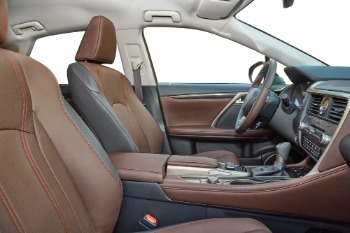 Best Seat Covers For Nissan Titan