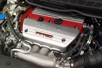 Honda VTEC Engine Problems