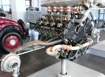 nissan 5.6 v8 engine reliability
