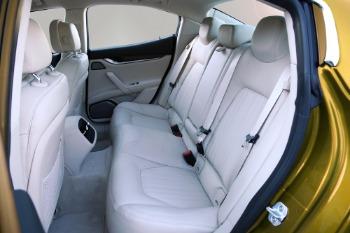 Best Seat Covers For Honda CRV