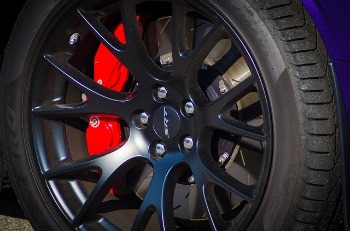 Best Rims For Nissan Altima