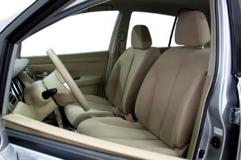 Best Seat Covers For Honda Civic