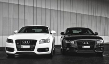 difference between audi q3 and q5